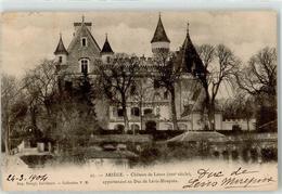 52244748 - Leran - Frankrijk