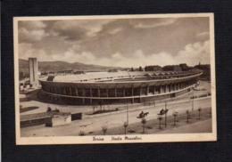 Italie Italia / Torino / Stadio Mussolini - Unclassified