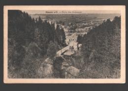 Hamoir / Hamoir S/Ourthe - Porte Des Ardennes - Hamoir