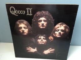 QUEEN II - Rock