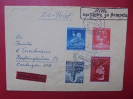 3eme REICH 1941 - Duitsland