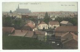 SAINT LEGER - Rpanorama N°2 Couleurs - Saint-Léger