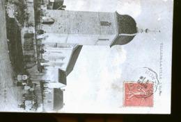 VILLERS LA VILLE - Other Municipalities