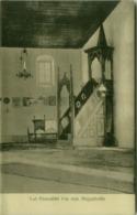 ALBANIA -  LUT PERENDIEN T'NA RUJN SHQYPENIEN - EDIT MARUBBI - SHKODRA  / Shkodër - 1920s (BG4486) - Albania