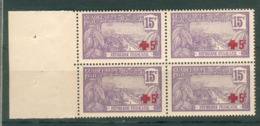 GUADELOUPE ; Colonie ; 1915-17 ; Y&T N° 76 ; Lot :  ; Neuf Ttbe - Unused Stamps
