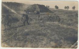76-487 Estonia Military - Estland