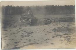 76-490 Germany Military - Estland