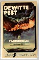 Elmar SF 27: De Witte Pest (Frank Herbert) (Elmar 1984) - SF & Fantasy