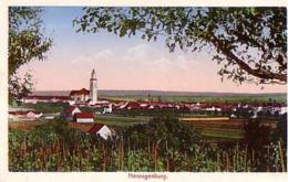 NÖ - Herzogenburg - Herzogenburg