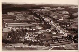 NÖ - Schiltern Bei Langenlois - Langenlois