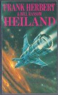 Heiland (Frank Herbert) (Bruna 1981) - SF & Fantasy