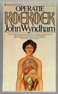 Prisma 1593: Operatie Koekoek(John Wyndham) (Het Spectrum 1973) - SF & Fantasy