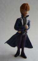 FIGURINE MANGA 2000 OT S.TA.D.T - Figurines