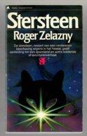 Prisma 1802: Stersteen (Roger Zelazny) (Het Spectrum 1977) - SF & Fantasy