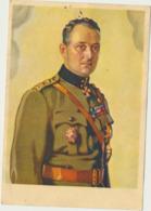 76-557 Estonia  Military Laidoner - Estland