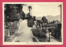 Ghiffa (VB) - Non Viaggiata - Italien
