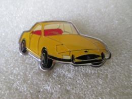 PIN'S   MATRA  530 - Pin's