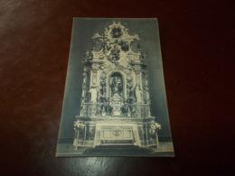 B738  Chiaverano Torino Altare Del Rosario Viaggiata Cm14x9 - Altre Città