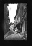 C.P.S.M. DE LA LOUVESC 07 - La Louvesc