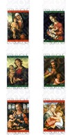 Ref. 308132 * MNH * - BURUNDI. 1971. CHRISTMAS . NAVIDAD - 1970-79: Nuevos
