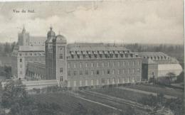 Sint-Katelijne-Waver - Wavre-Notre-Dame - Etablissement Des Ursulines Vue Du Sud - No 7 - 1914 - Sint-Katelijne-Waver