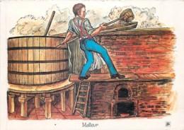 Brasserie - Bi§res - Stella - Malteur - Non Classificati