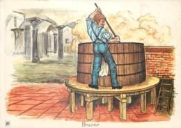 Brasserie - Bi§res - Stella - Brasseur - Non Classificati