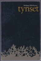 Wolfgang Hildesheimer:Tynset (Bruna 1967) - Détectives & Espionnages