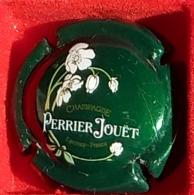 P 47 PERRIER JOUET 58a - Perrier Jouet
