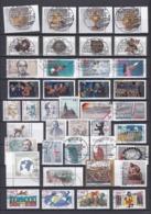 Duitsland Berlin Kleine Verzameling G, Zeer Mooi Lot 4170 - Collections (without Album)