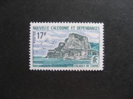 Nouvelle-Calédonie: TB N°336, Neuf XX . - Neukaledonien