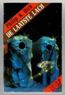 Zwarte Beertjes 1993: De Laatste Lach (Philip K. Dick) (Bruna 1981) - SF & Fantasy