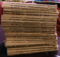 Le Correspondant 1885 - Magazines - Before 1900
