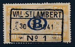 "TR 235 - ""VAL-ST-LAMBERT Nr 1"" - (ref. 29.275) - 1923-1941"
