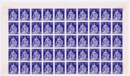 Schweiz Mi 103 Mostly MNH Only 4 Hinges (for Shipment Vertical Folded In The Middle) - Zwitserland