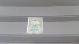 LOT 473884 TIMBRE DE FRANCE NEUF* N°89 VALEUR 50 EUROS - 1960-.... Mint/hinged