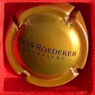P 47 LOUIS ROEDERER 103 - Röderer, Louis