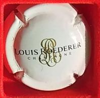 P 47 LOUIS ROEDERER 101 - Röderer, Louis