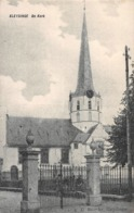 De Kerk - Sleidinge - Evergem