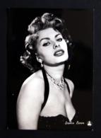 Cartolina Cinema - Sophia Loren - Schauspieler