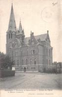 Kerktoren En Gemeentehuis - Ruiselede - Ruiselede