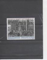 """POLYNESIE Française - Académie Tahitienne : 25 Ans - """"Fare Vana'a"""" - Polynésie Française"""