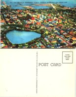 Florida, St Petersburg - St Petersburg