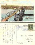 Iowa, Dubuque - Dubuque