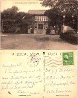 Pennsylvania, Quakertown - United States