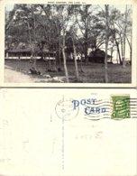 Illinois, Fox Lake - Vereinigte Staaten