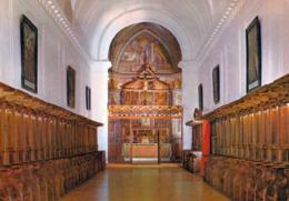1 AK Spanien * Das Königliche Kloster Santa Clara In Tordesillas - 1363 Gegründet * - Sonstige