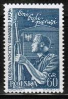 PL 1958 MI 1060 - 1944-.... Republic