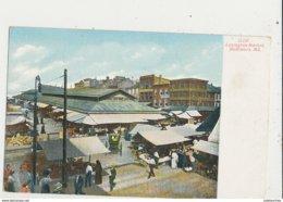 LEXINGTON MARKET BALTIMORE  CPA BON ETAT - Baltimore