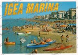 IGEA MARINA - Bellaria -  Rimini - Rimini